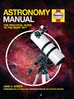 Home » Astronomy Manual The Practical Guide To The Night Sky Amazonco