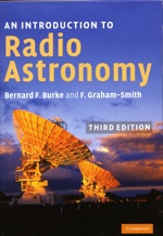An Introduction to Radio Astronomy (3)